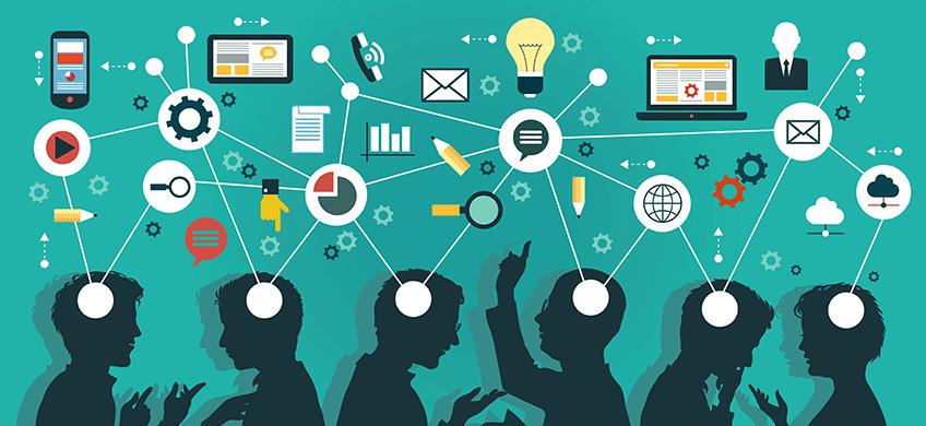 """""""Making Together"""": l'evoluzione del business secondo Zucchetti"""