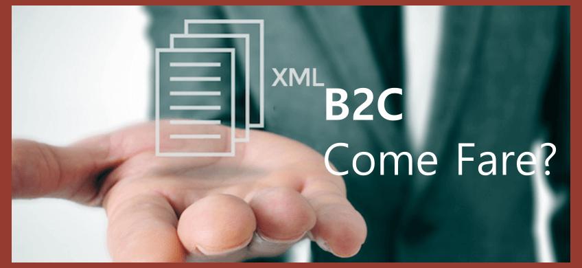 E-fattura B2B, Polimi: imprese italiane (quasi) pronte per il 2019