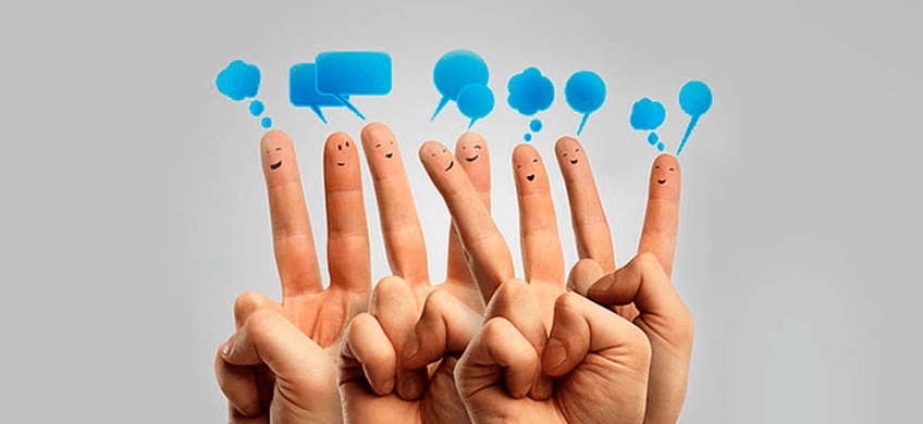 La strategia aziendale per diventare irresistibili agli occhi dei clienti.