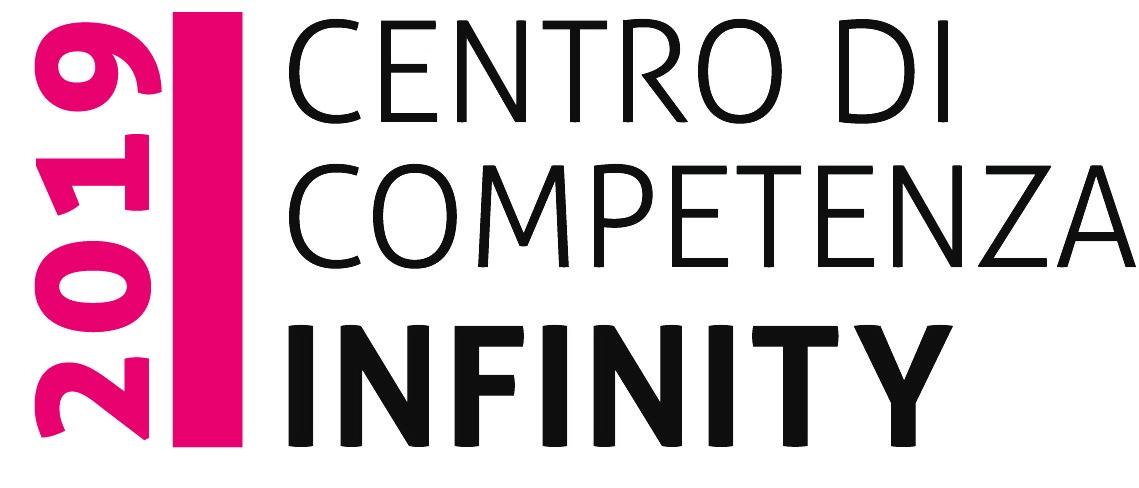 Centro Competenza Infinity
