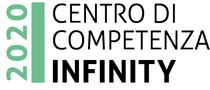 Centro Competenza Infinity 2020